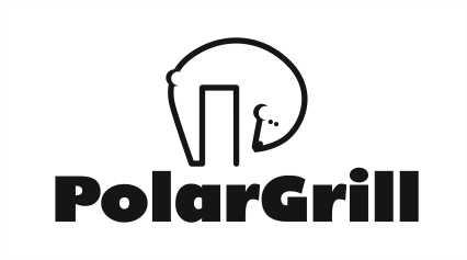 polar grill logo